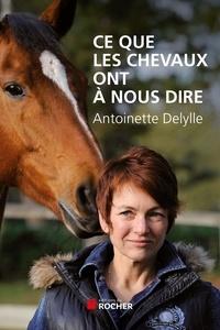 Ce que les chevaux ont à nous dire.pdf