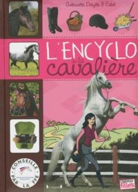 Lencyclo de la cavalière.pdf