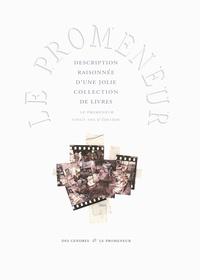 Histoiresdenlire.be Description raisonnée d'une jolie collection de livres - Le Promeneur, vingt ans d'édition Image