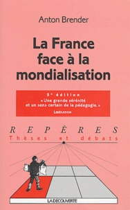 La France face à la mondialisation.pdf