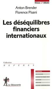 Les déséquilibres financiers internationaux.pdf
