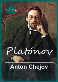 Anton Chejov - Platónov.