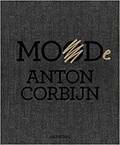 Anton Corbijn - Mode.
