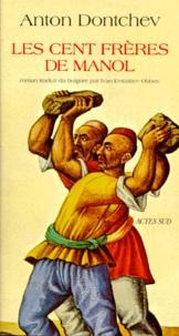 Les cent frères de Manol.pdf