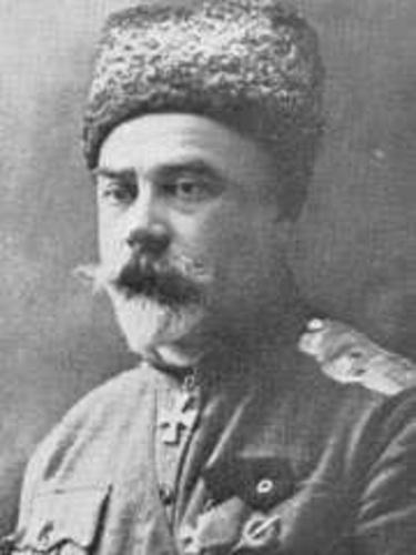 La décomposition de l'armée et du pouvoir (Février - Septembre 1917)