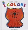 Anton Poitier - I colori.