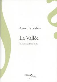 La vallée.pdf