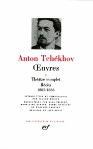Oeuvres - Tome 1, Théâtre complet, Récits, 1882-1886.pdf