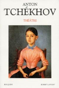 Théâtre - Tome 1.pdf