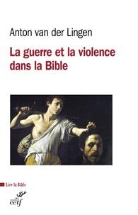 Openwetlab.it La guerre et la violence dans la Bible Image