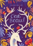 Antonella Capetti et Melissa Castrillon - C'est beau !.