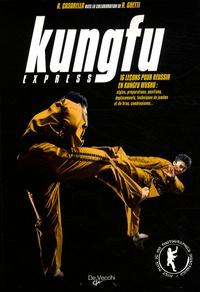 Kungfu express.pdf