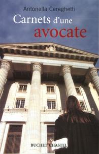 Carnets dune avocate.pdf