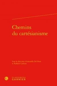 Histoiresdenlire.be Chemins du cartésianisme Image