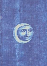 Antonello Pietromarchi et Patrick Nothomb - Genovanversaeviceversa.