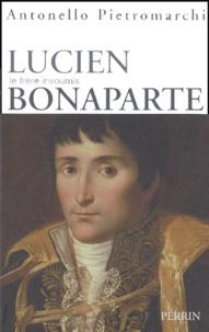 Galabria.be Lucien Bonaparte - Prince romain Image