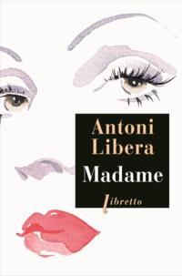Madame.pdf