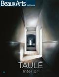 Antoni Taulé - Taulé - Interior.
