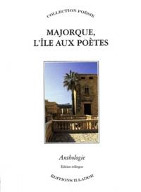 Histoiresdenlire.be Majorque, l'île aux poètes Image