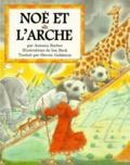 Antonia Barber - NOE ET L'ARCHE.
