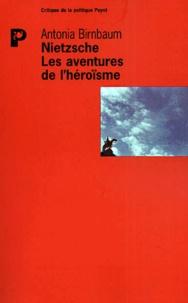 Nietzsche, les aventures de lhéroïsme.pdf