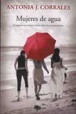 Antonia-J Corrales - Mujeres de agua.