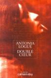 Antonia Logue - .