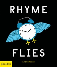 Rhyme Flies.pdf