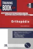 Antonin Bentejac - Orthopédie.