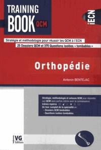 Orthopédie.pdf