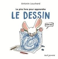 Pdf Francais Le Pire Livre Pour Apprendre Le Dessin