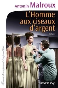 LHomme aux ciseaux dargent.pdf