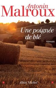 Une poignée de blé.pdf