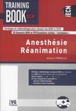 Antonin Trimaille - Anesthésie réanimation.
