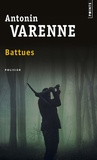 Antonin Varenne - Battues.