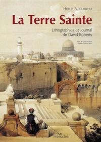 LA TERRE SAINTE.pdf