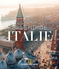 Antonio Attini et Marcello Bertinetti - Splendide Italie.