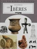 Antonio Beltran - Les Ibères.