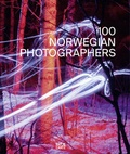 Antonio Cataldo - 100 norwegian photographers.