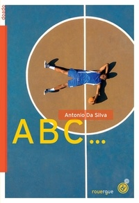 Antonio Da Silva - ABC....