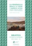 António de Abreu Xavier - La Península Ibérica, el Caribe y América Latina - Diálogos a través del Comercio, la Ciencia y la Técnica (Siglos XIX - XX).