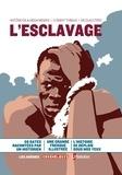 Antonio de Almeida Mendes et Clément Thibaud - Chronologix : esclavage.