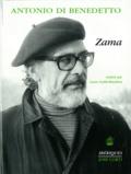 Antonio Di Benedetto - Zama.