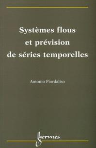 Systèmes flous et prévisions de séries temporelles.pdf
