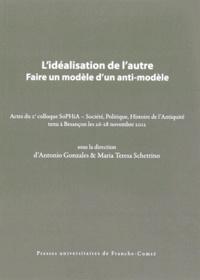 Idéalisation de lautre - Faire un modèle dun anti-modèle.pdf