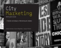 António Joaquim Azevedo et Duarte Magalhães - City Marketing - My place in XXI.