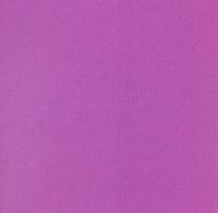 Antonio Ladrillo - Colors.