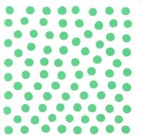 Antonio Ladrillo - Dots.