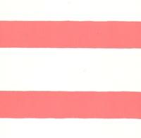 Antonio Ladrillo - Lines.