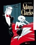 Adam Clarks.